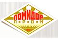 Помидорпром