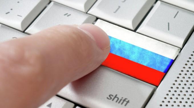 Большинство россиян по-прежнему поддерживают цензуру в интернете
