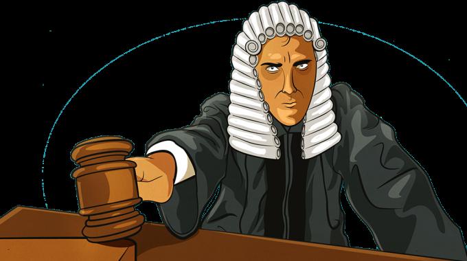 Арбитражный суд или борьба с мифами.