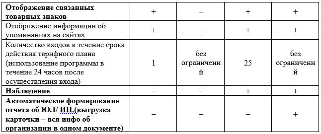 2015-02-20_082632
