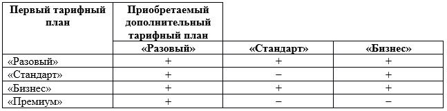2015-02-20_082652